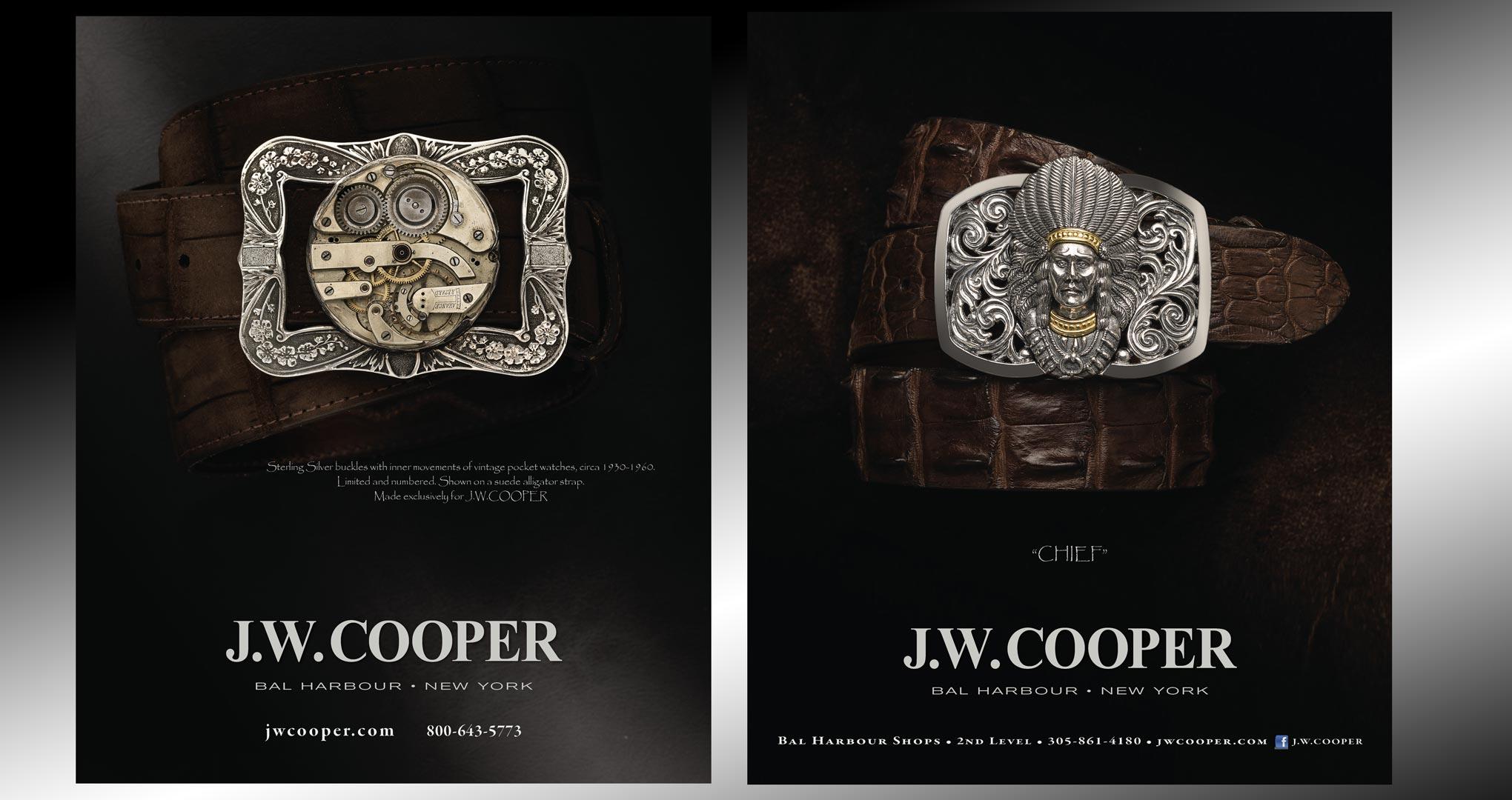 JWCOOPER