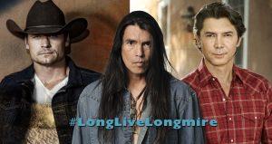 longmire_men2